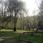 Kallenborn Spielplatz