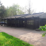 Kallenborn Hütte