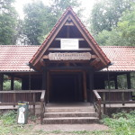 Elm - Edelweißhütte
